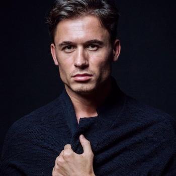 """Мы знаем секрет, как  тебе пойти на свидание с актером сериала """"Сладкая жизнь"""" Николаем Цонку"""