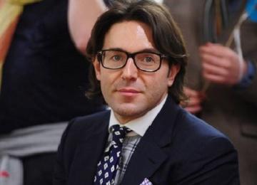 Андрей Малахов покидает «Первый канал»