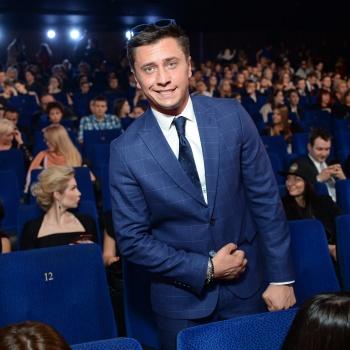В Санкт-Петербурге стартовали съемки нового сезона сериала «Мажор»