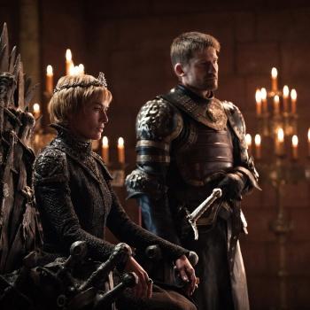 Хакеры потребовали у продюсеров «Игры престолов» выкуп