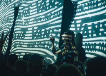 Что такое инди-музыка в России, рассказывает группа «Пасош»