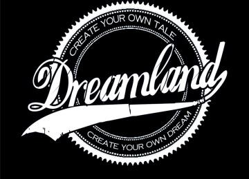 В греческой Олимпии пройдет музыкальный фестиваль Dreamland