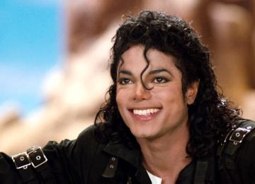 Дочь Майкла Джексона написала трогательный пост о своем отце