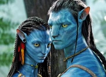 «Аватар-2»: Джеймс Кэмерон приступил к съемкам продолжения нашумевшего фильма