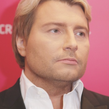 Николай Басков решил уйти со сцены