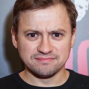 В сети появились слухи, что Андрей Гайдулян разошелся с супругой