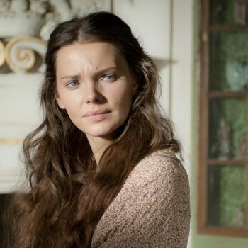 Актриса Елизавета Боярская впервые показала, как выглядит ее сын