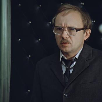 Актер Андрей Мягков был срочно госпитализирован