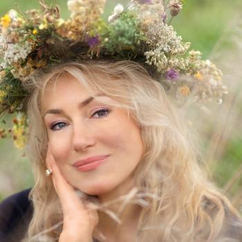 Спустя 43 года Мария Шукшина «повторит» роль своей матери