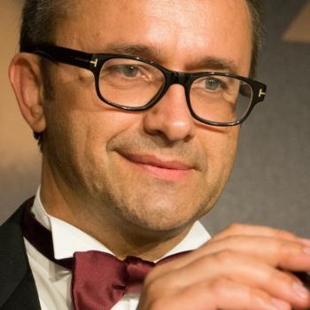 «Нелюбовь» Андрея Звягинцева номинирована на «Золотой глобус»