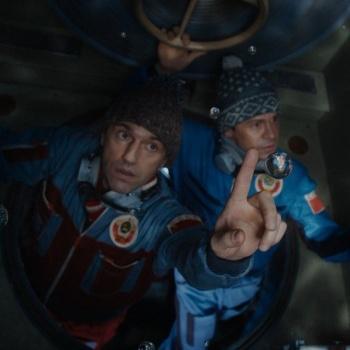 ВЦИОМ опубликовал рейтинг лучших фильмов