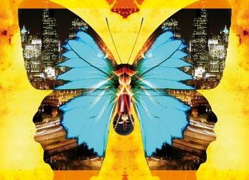 Roxette выпустили новый диск