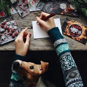 Как правильно сформулировать цели на 2018 год