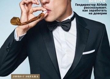 Юрий Дудь — журналист года по итогам голосования «Кашин.Гуру»
