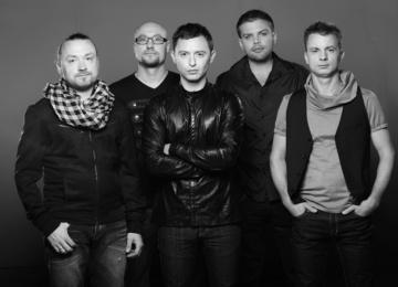 Из группы «Звери» ушли почти все музыканты