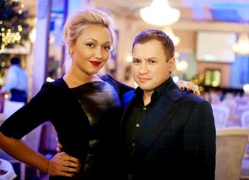 «#Дольчегайдуляно»! Экс-жена Андрея Гайдуляна прокомментировала его высказывание о разводе