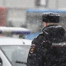 Грабившего геев курсанта МВД выгнали из вуза