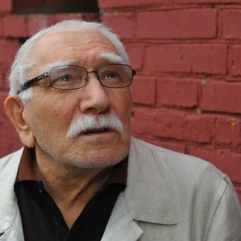 Армен Джигарханян экстренно госпитализирован с сердечным приступом.