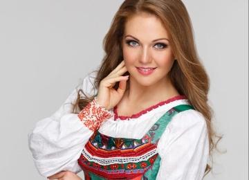 Дочь Марины Девятовой спасли иностранные врачи