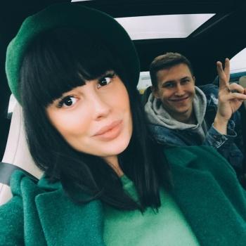 Нелли Ермолаева показала видео с родов