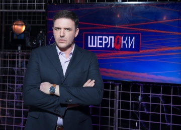 Максим Виторган заподозрил Ксану Сергиенко в убийстве