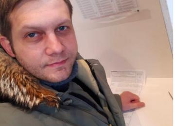 Борис Корчевников напугал подписчиков нездоровым внешним видом
