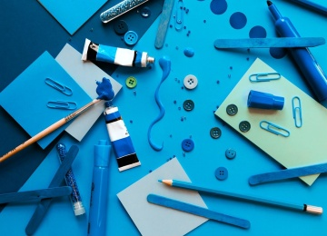 """Творческий фестиваль """"Леонардо"""": добро пожаловать в мир хэндмейда"""