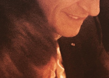 Карла Бруни горячо поддержала Саркози