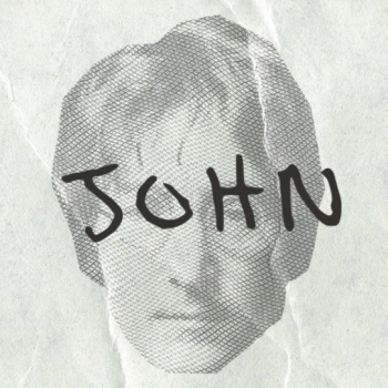 Пиши как Джон Леннон! Почерки известных музыкантов превратили в шрифты