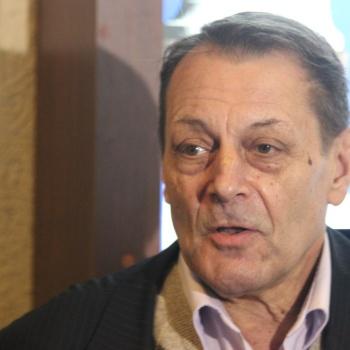 В возрасте 74 лет скончался актер из «Улиц разбитых фонарей»