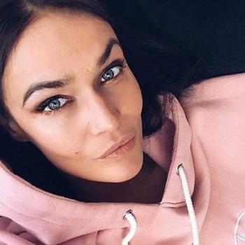 Алена Водонаева презентовала собственный бренд одежды