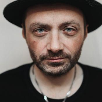 Новый альбом от Глеба Самойлова & The Matrixx