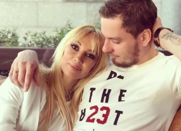 Стало известно, куда поедет рожать Лера Кудрявцева