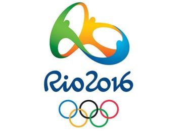 Опубликована официальная музыкальная темой Олимпиады в Рио.