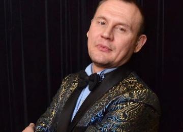 Шоумен Степан Меньщиков купит квартиру бывшей супруге