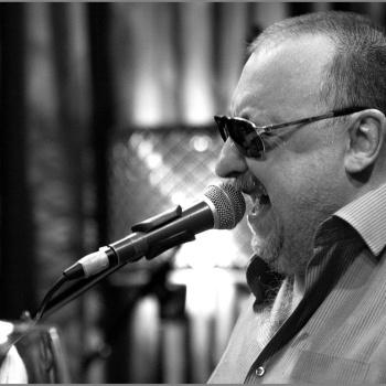 Петр Подгородецкий даст концерт в Москве