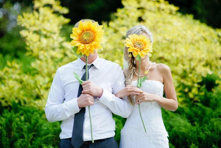 ТОП-7 глупых ошибок в организации свадьбы