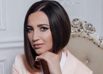 Ольга Бузова подтвердила слухи о желании усыновить ребенка