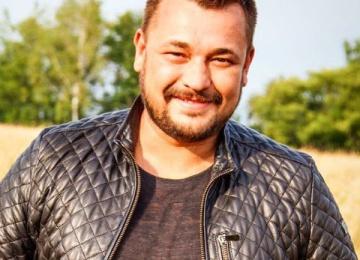 Сергей Жуков рассказал о переезде в новую квартиру