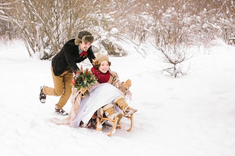 ТОП- 7 ошибок в организации свадьбы