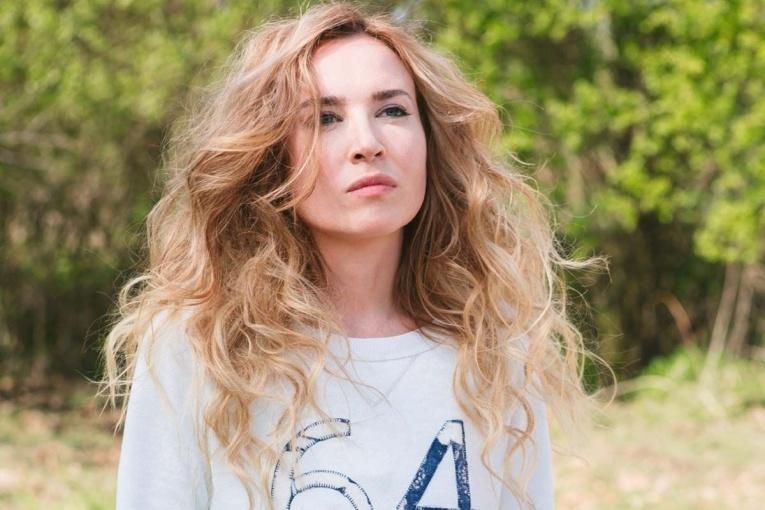 Юлия Александрова рассказала о пополнении в семье