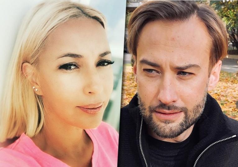 Дмитрий Шепелев ответил на угрозу Леры Кудрявцевой