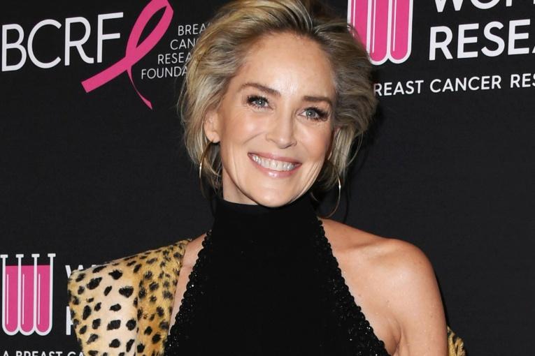 5 актрис, которые не боятся старости