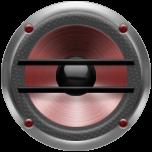 Radio Kira