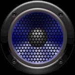 2-е Пушистое радио