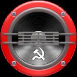 tsol-radio