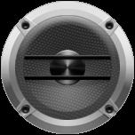 ArtRadio