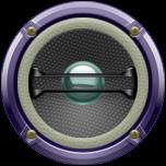 РадиоDream
