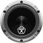 DJ Глухой