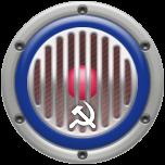 РадиоФишка